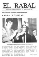 El Rabal - Octubre 1984