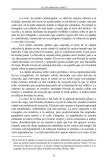 03-AL-BASIT_55-Alexis_Armengol_013.jpg
