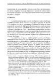 03-AL-BASIT_55-Alexis_Armengol_014.jpg