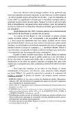 03-AL-BASIT_55-Alexis_Armengol_015.jpg