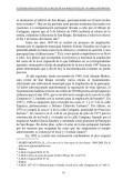 03-AL-BASIT_55-Alexis_Armengol_016.jpg