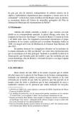 03-AL-BASIT_55-Alexis_Armengol_017.jpg
