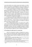 03-AL-BASIT_55-Alexis_Armengol_018.jpg