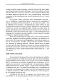 03-AL-BASIT_55-Alexis_Armengol_019.jpg