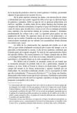 03-AL-BASIT_55-Alexis_Armengol_021.jpg