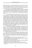 03-AL-BASIT_55-Alexis_Armengol_023.jpg