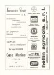 1970_14.jpg