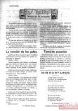 CENTAURO29_18.jpg