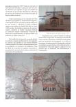 EL_ABASTECIMIENTO_DE_AGUA_POTABLE_A_LA_CIUDAD_DE_HELLIN_-_ANTONIO_CALLEJAS_GALLAR_006.jpg