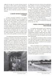 EL_ABASTECIMIENTO_DE_AGUA_POTABLE_A_LA_CIUDAD_DE_HELLIN_-_ANTONIO_CALLEJAS_GALLAR_008.jpg