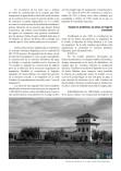 EL_ABASTECIMIENTO_DE_AGUA_POTABLE_A_LA_CIUDAD_DE_HELLIN_-_ANTONIO_CALLEJAS_GALLAR_009.jpg