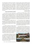 EL_ABASTECIMIENTO_DE_AGUA_POTABLE_A_LA_CIUDAD_DE_HELLIN_-_ANTONIO_CALLEJAS_GALLAR_010.jpg