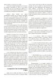 EL_ABASTECIMIENTO_DE_AGUA_POTABLE_A_LA_CIUDAD_DE_HELLIN_-_ANTONIO_CALLEJAS_GALLAR_011.jpg