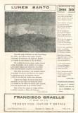 NYT_1954_2__0004_20151111130222741_0025.jpg_resize.jpg