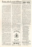 NYT_1954_2__0020_20151111130222741_0041.jpg_resize.jpg