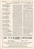 NYT_1954_2__0023_20151111130222741_0044.jpg_resize.jpg