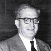 Cristóbal Lozano