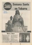SSTOBARRA_1986__0000_1.jpg.jpg