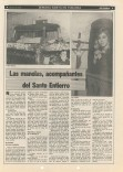 SSTOBARRA_1986__0012_13.jpg.jpg