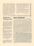 ULTIMOREDOBLE_1959_01_07.jpg