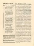 ULTIMOREDOBLE_1959_03_11.jpg