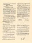 ULTIMOREDOBLE_1959_03_14.jpg