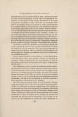 Villas+preromanas+de+la+península+ibérica+-+Henri+Breuil+y+Lantier_007.jpg