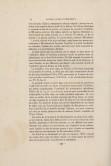 Villas+preromanas+de+la+península+ibérica+-+Henri+Breuil+y+Lantier_008.jpg