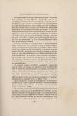 Villas+preromanas+de+la+península+ibérica+-+Henri+Breuil+y+Lantier_009.jpg