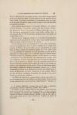 Villas+preromanas+de+la+península+ibérica+-+Henri+Breuil+y+Lantier_023.jpg