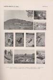 Villas+preromanas+de+la+península+ibérica+-+Henri+Breuil+y+Lantier_031.jpg
