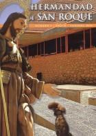 Hermandad de San Roque de Tobarra - nº 1 - 2010