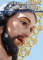 Hermandad de San Roque de Tobarra - nº 3 - 2012