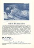 prog_semana_santa_1974_015.jpg