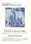 prog_semana_santa_1974_017.jpg