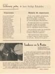 rev_SS_H_1961_0031_rev_semana_santa_1961_032.jpg.jpg