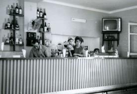 Bar J&D